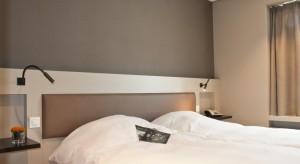 aparthotel-castelnou_1.jpg