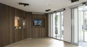 aparthotel-castelnou_11.jpg