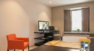 aparthotel-castelnou_3.jpg