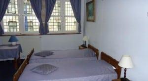 erasmus-hotel_25.jpg