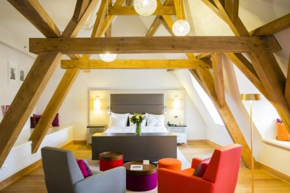 ghent marriott hotel_10