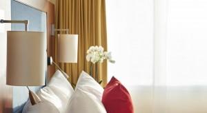ghent-marriott-hotel_3-1.jpg