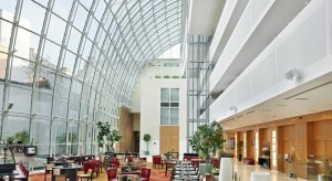 ghent-marriott-hotel_5.jpg