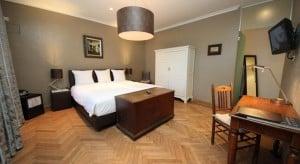 hotel-astoria-gent_1.jpg