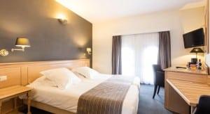 hotel-gravensteen_1.jpg