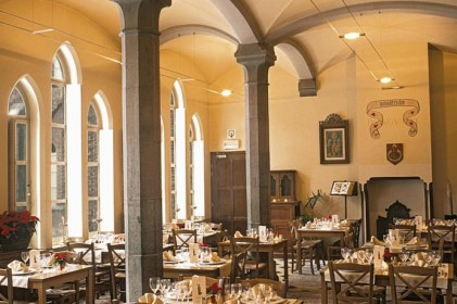 hotel monasterium poortackere_18