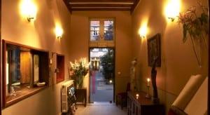 hotel-monasterium-poortackere_3-1.jpg