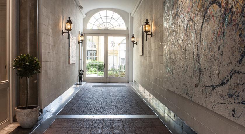 sandton grand hotel reylof_21