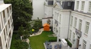 sandton-grand-hotel-reylof_34.jpg