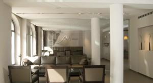 aparthotel-castelnou_13.jpg