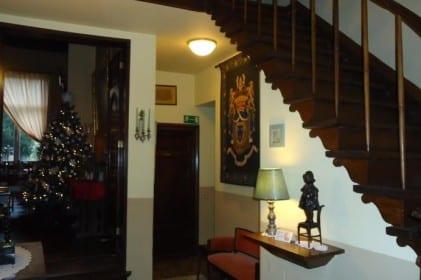 erasmus hotel_37