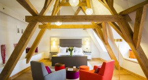 ghent-marriott-hotel_10.jpg
