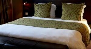 hotel-harmony_5.jpg