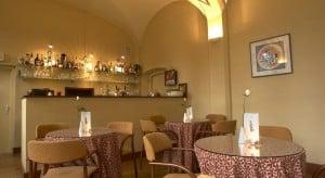 hotel-monasterium-poortackere_10-1.jpg