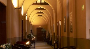 hotel-monasterium-poortackere_4-1.jpg