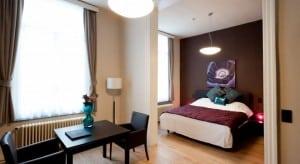 hotel-onderbergen_6.jpg